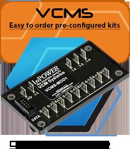 VCMS-Button.png#asset:733